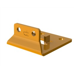 Baseplate for Cresswell...